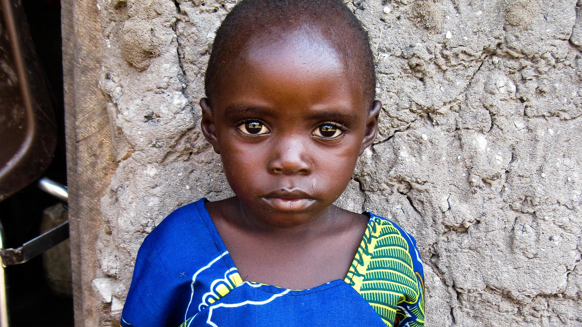 child malnutrition in africa Malnutrition, child deaths plague india's tribal people india's indigenous children are more likely to die or suffer from malnutrition than those from other communities.